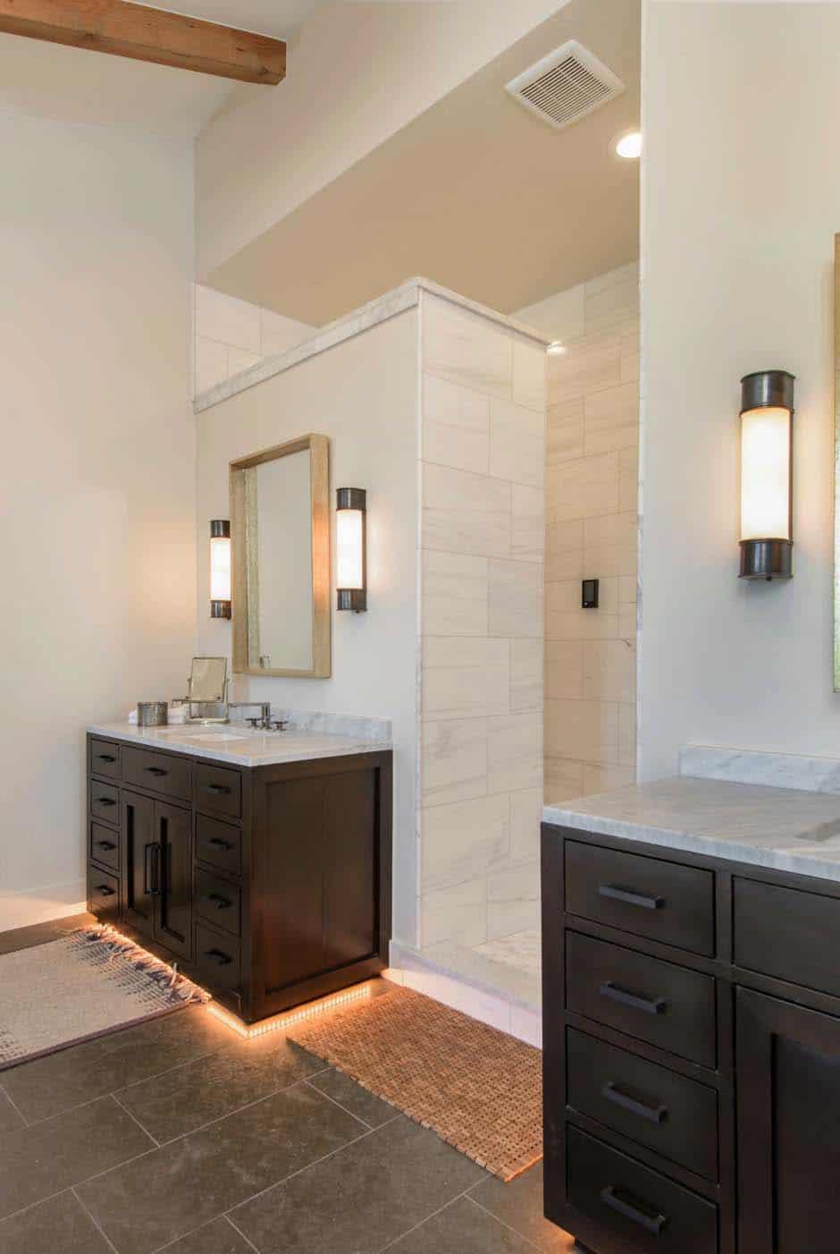 farmhouse-style-bathroom-vanity