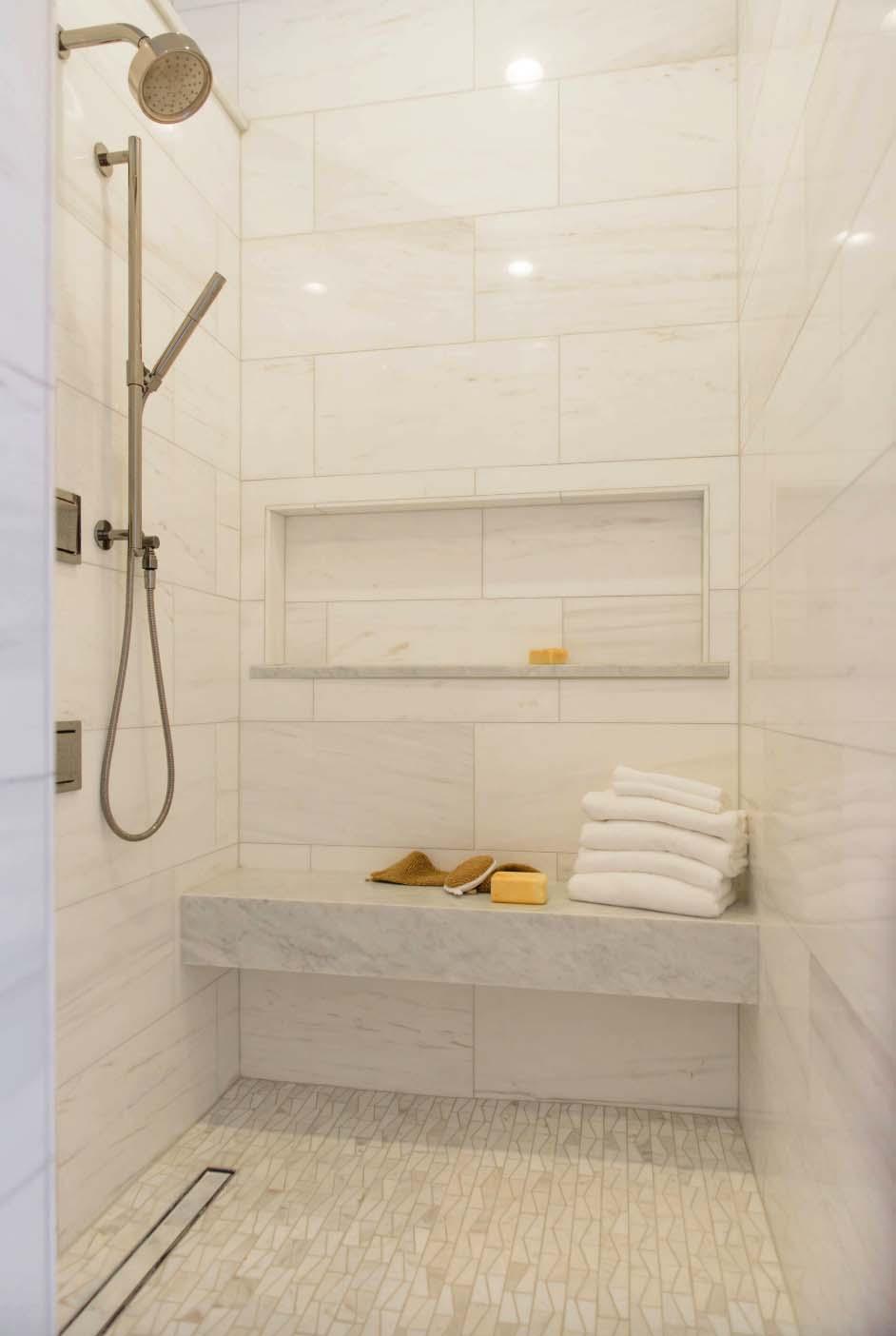 farmhouse-style-bathroom-shower