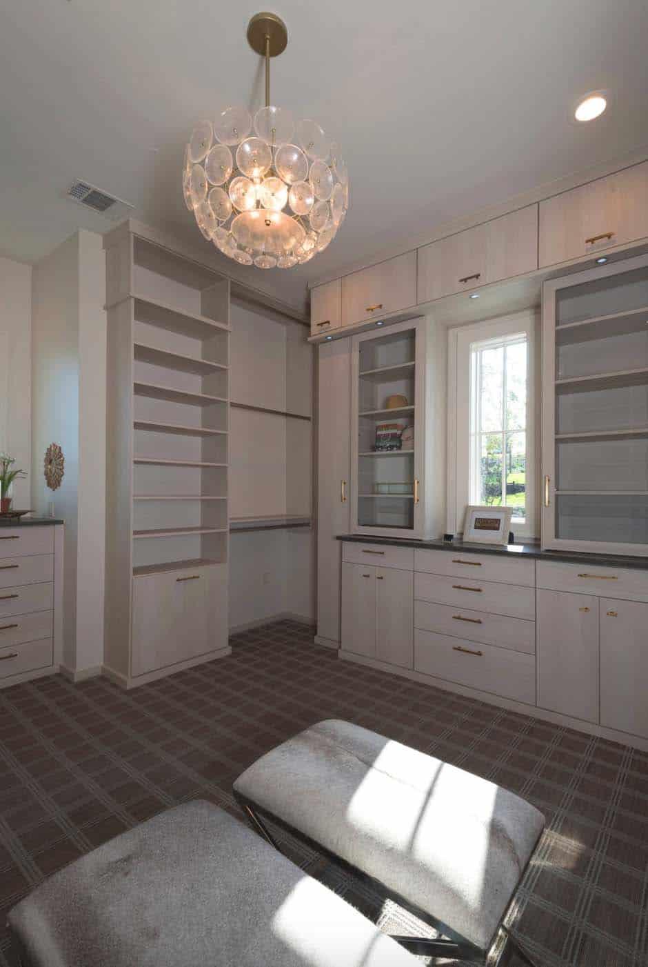 farmhouse-style-master-closet