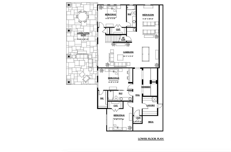 farmhouse-style-house-floor-plan