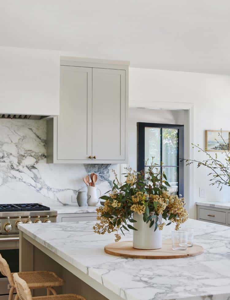 dream-house-modern-kitchen-marble