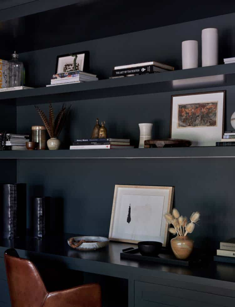 modern-study-room