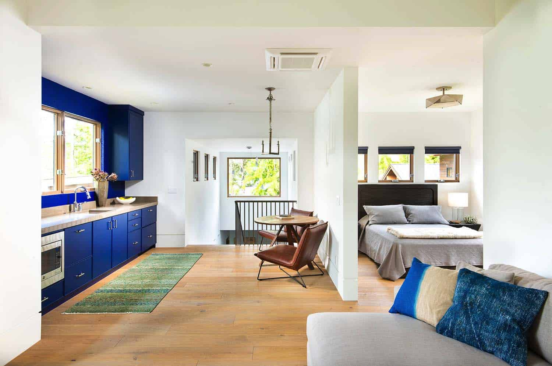 modern-kitchen-guest-suite