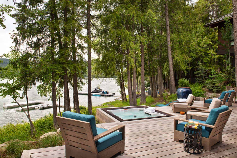 modern-lake-house-deck-spa