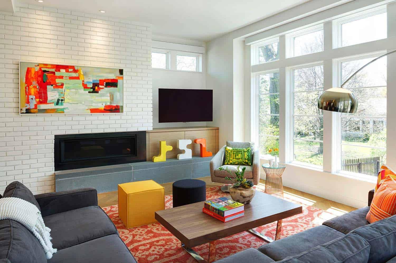 modern-scandinavian-midcentury-family-room