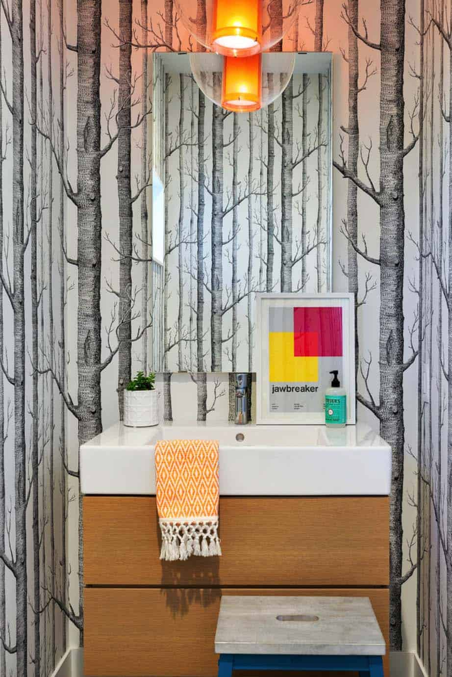 modern-scandinavian-midcentury-powder-room
