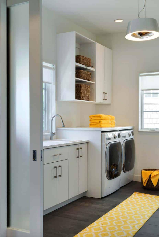 modern-scandinavian-midcentury-laundry-room