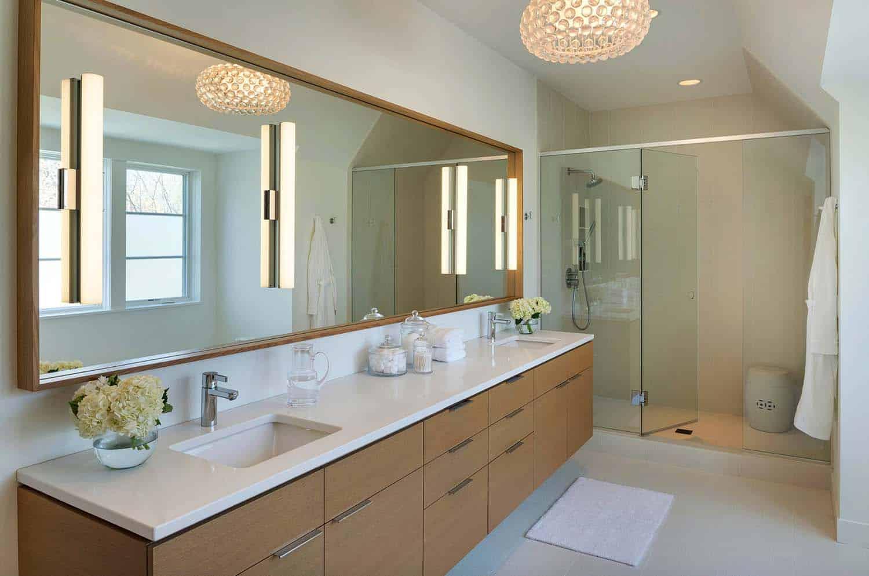 modern-scandinavian-midcentury-bathroom