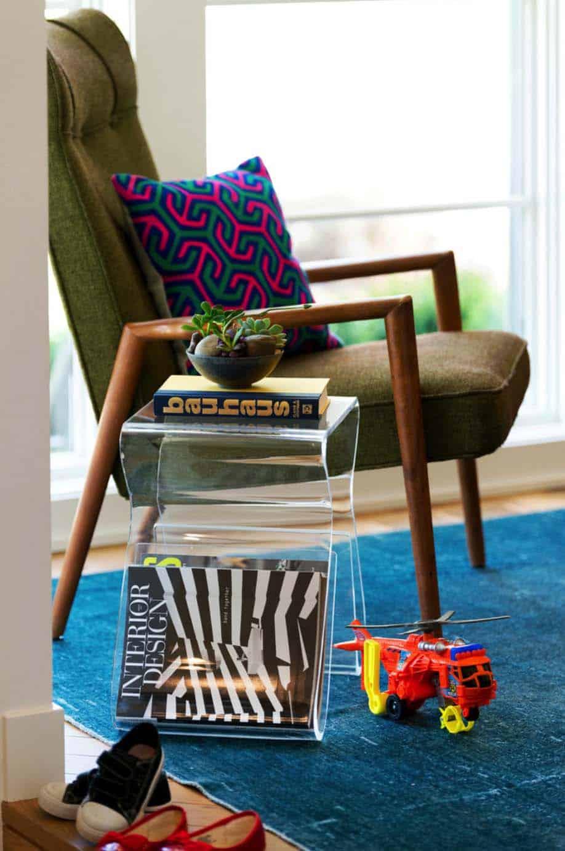 modern-scandinavian-midcentury-living-room