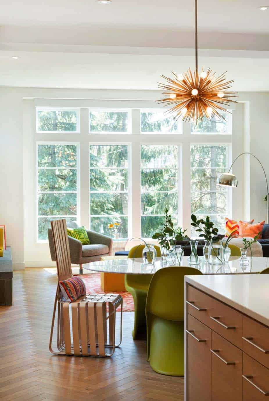 modern-scandinavian-midcentury-dining-room
