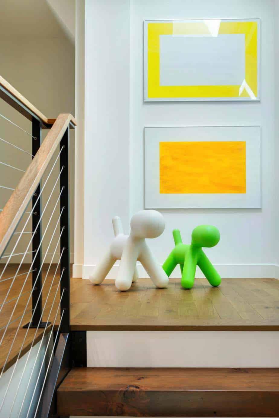 modern-scandinavian-midcentury-staircase-landing