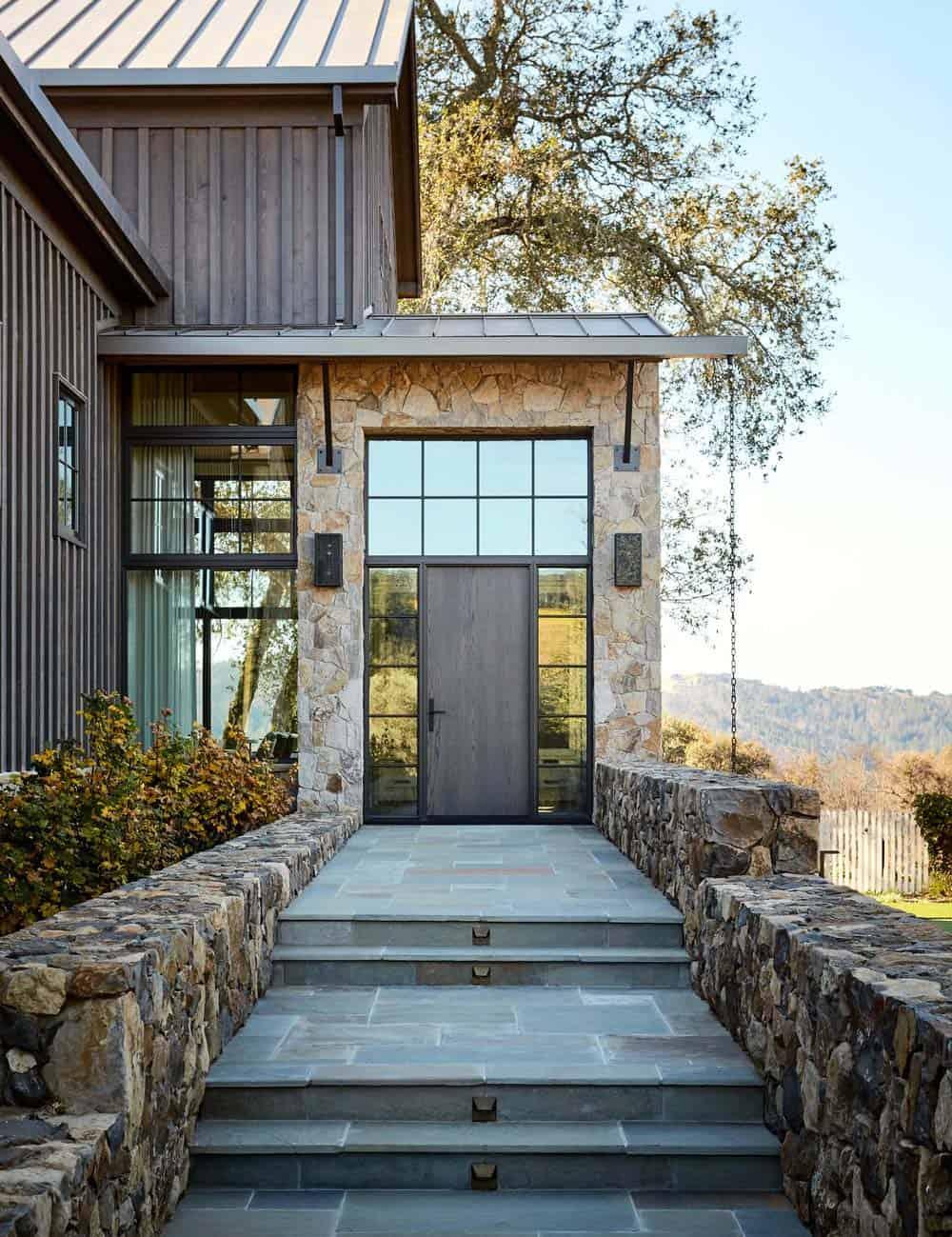 mountain-home-ranch-entry
