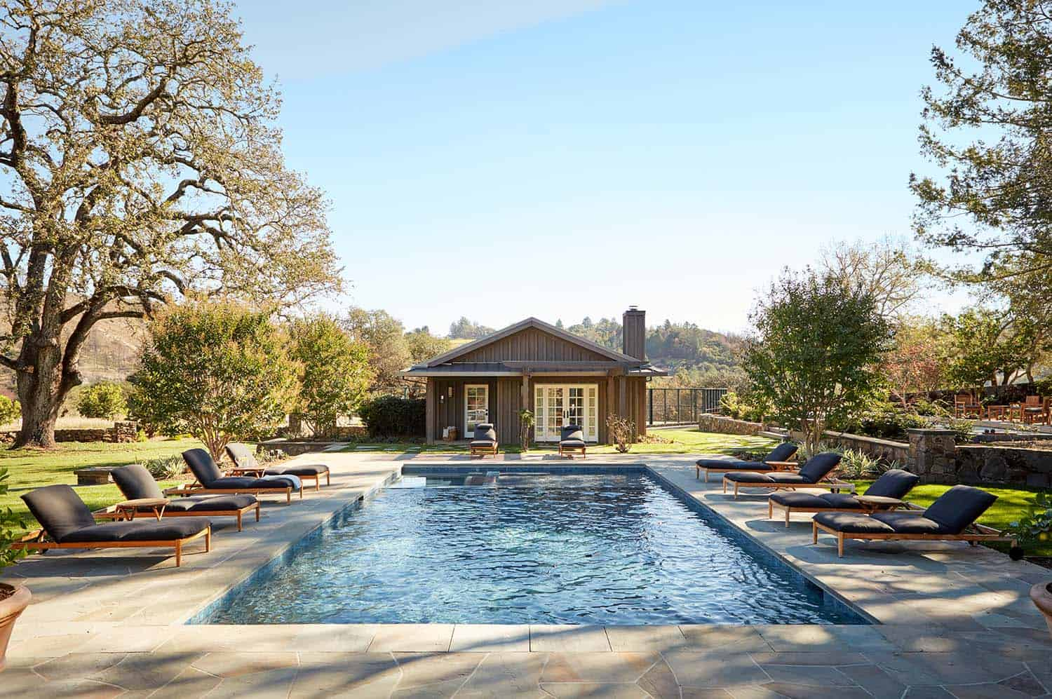 mountain-home-ranch-pool