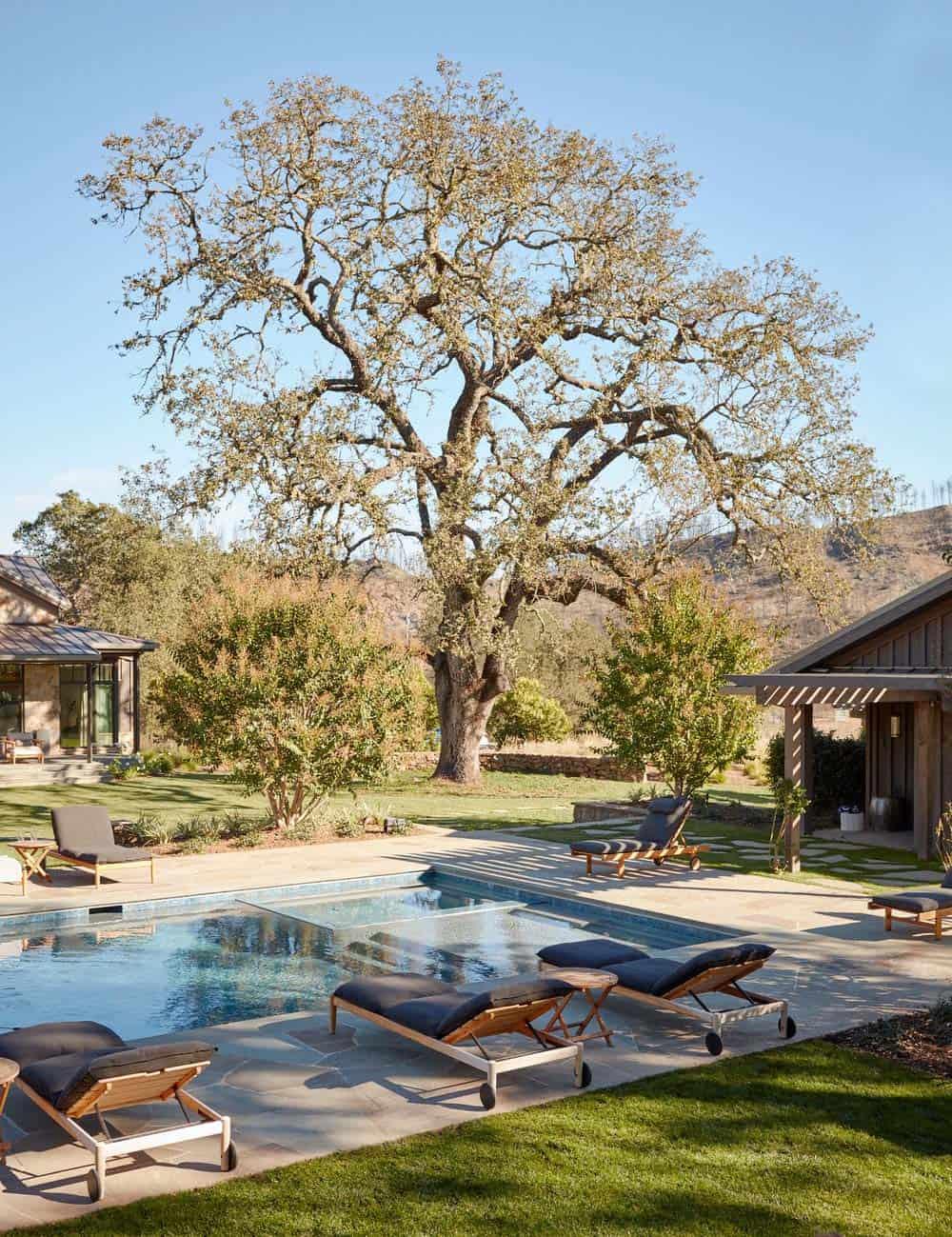 mountain-home-ranch-pool