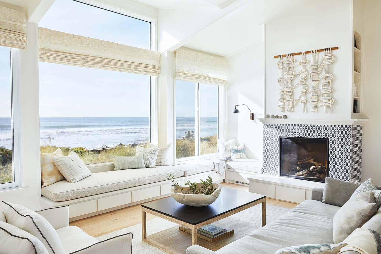 stinson-beach-house-beach-style-living-room