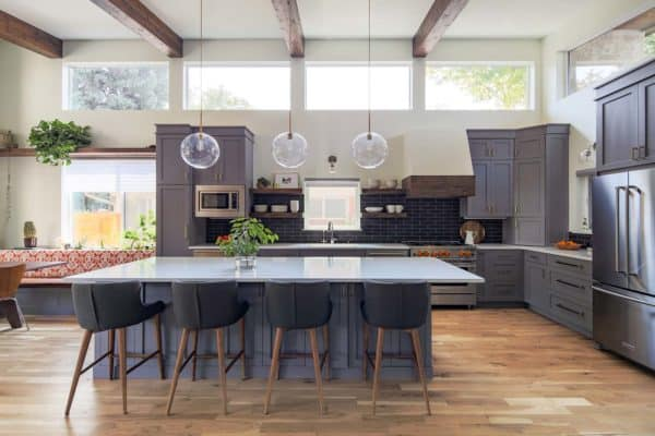modern-ranch-renovation-contemporary-kitchen
