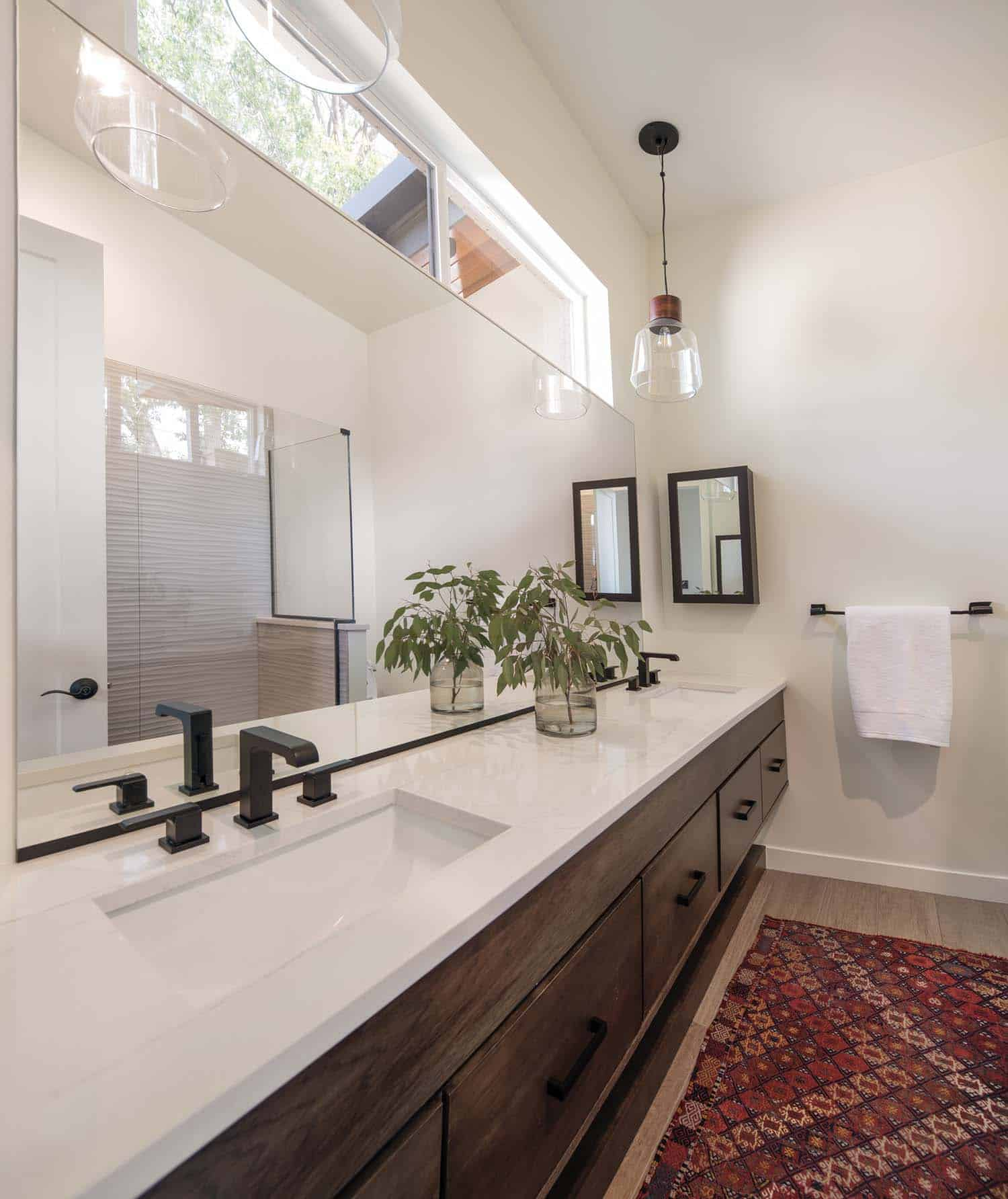 modern-ranch-renovation-contemporary-bathroom