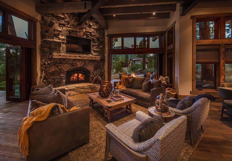 rustic-modern-living-room