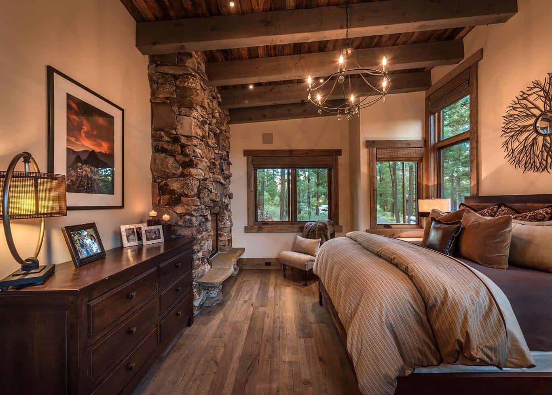 rustic-modern-bedroom