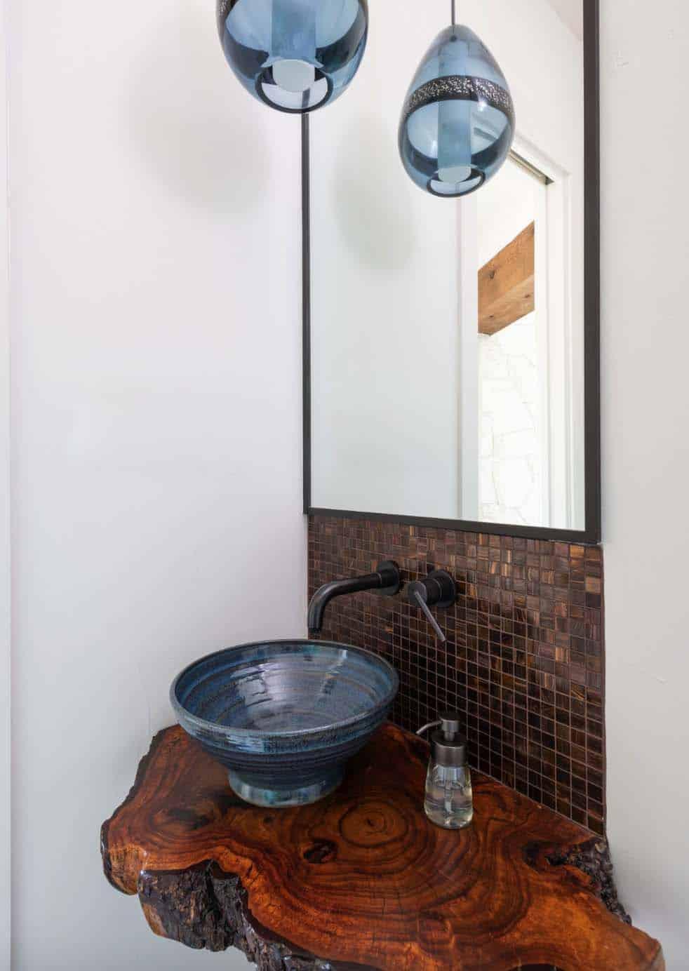 southwestern-style-powder-bathroom