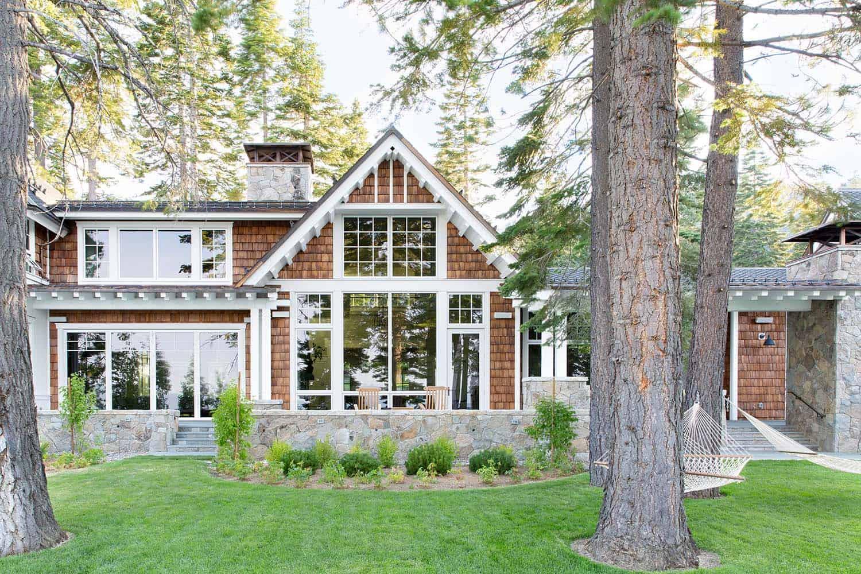 shingle-style-lake-house-exterior