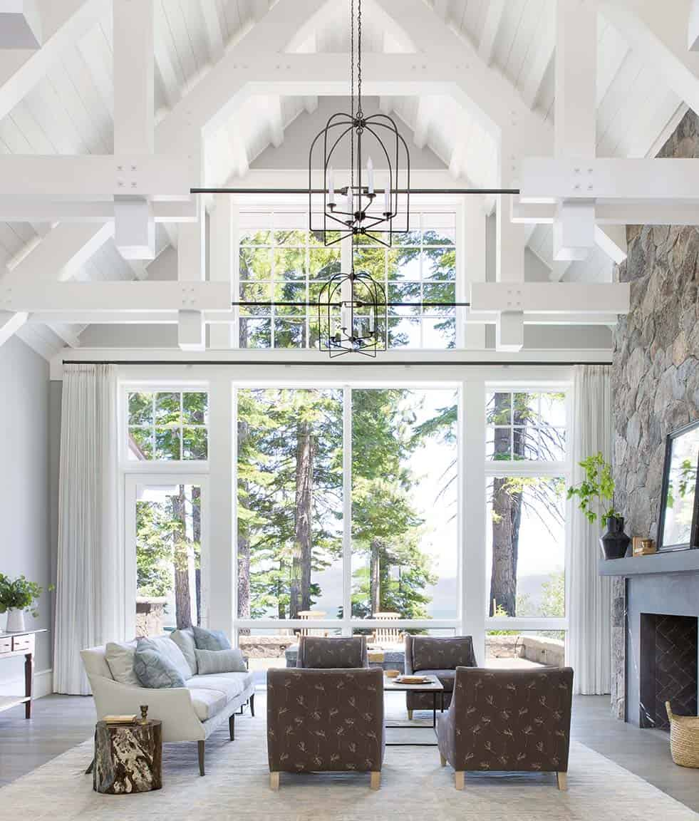 transitional-style-living-room-lake-tahoe-views