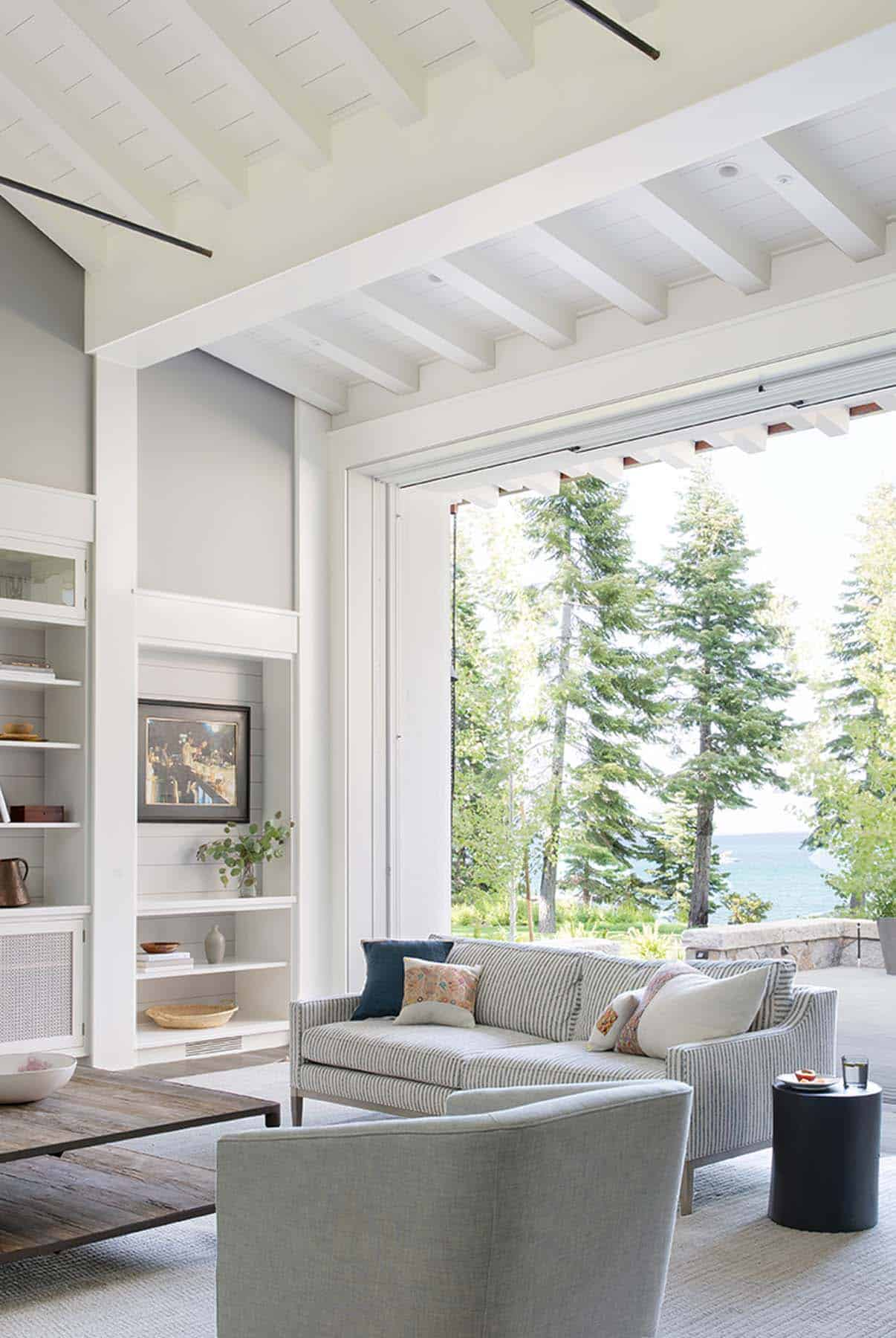 transitional-style-family-room-lake-tahoe-views