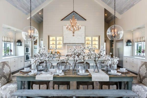 featured posts image for Step inside this vineyard farmhouse in Texas that made our jaws drop