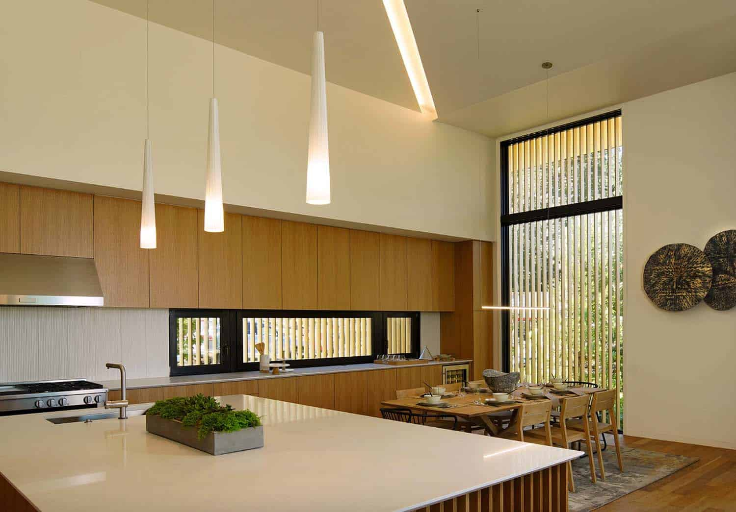 asian-contemporary-kitchen