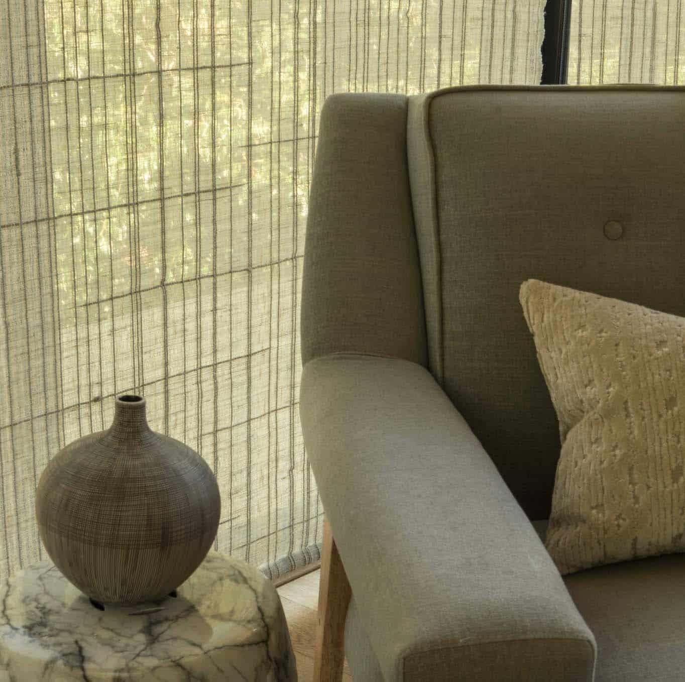 asian-contemporary-bedroom