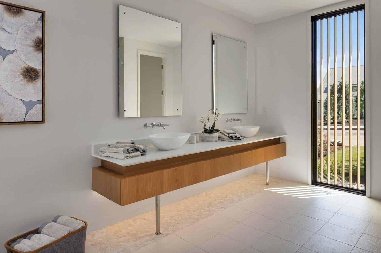 asian-contemporary-bathroom