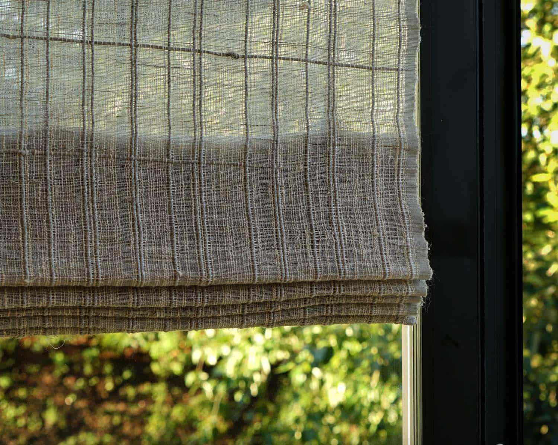 asian-contemporary-window-treatment