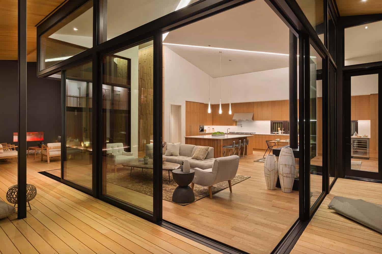 asian-contemporary-living-room