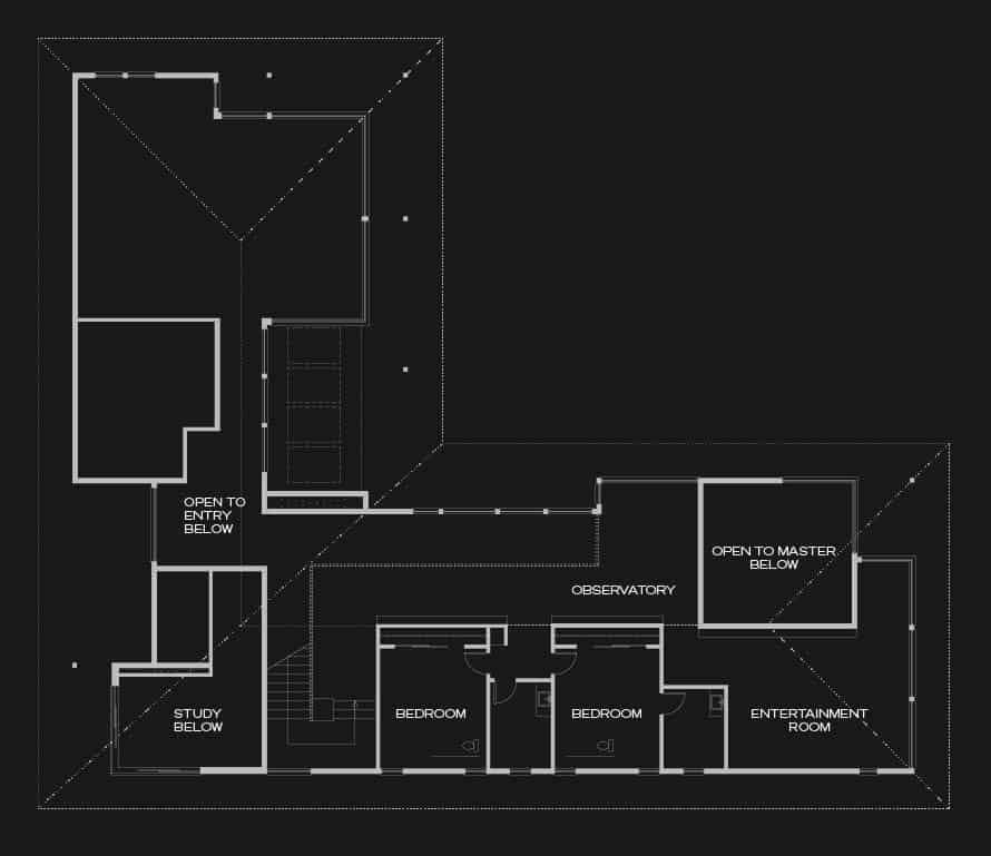 asian-contemporary-home-floor-plan