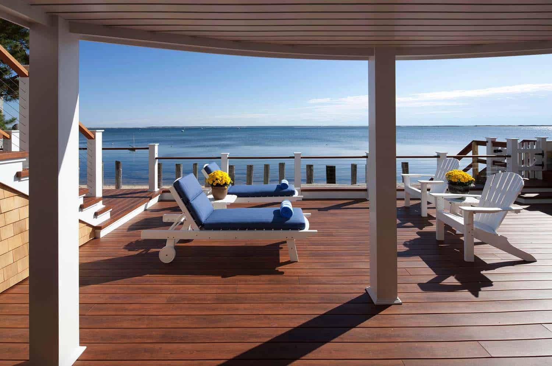 beach-house-beach-style-deck