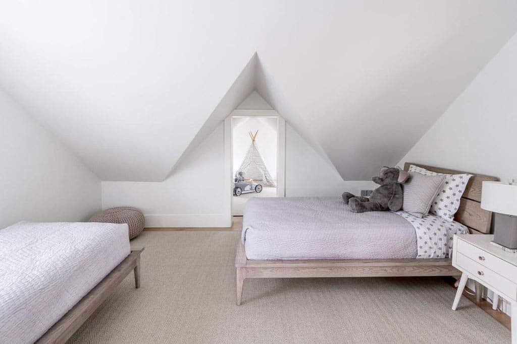 scandinavian-kids-bedroom