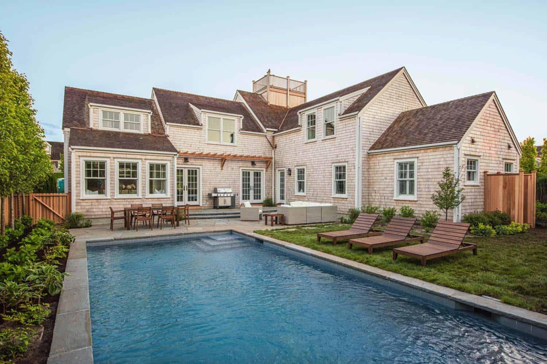 coastal-retreat-pool