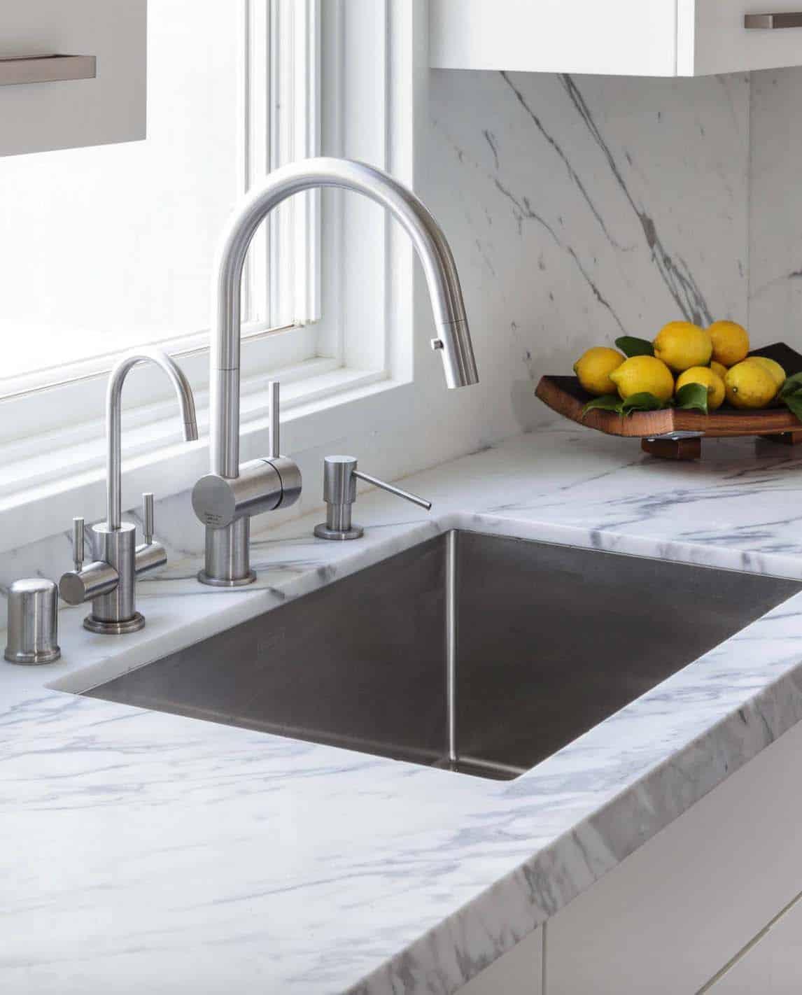 contemporary-kitchen-sink-detail