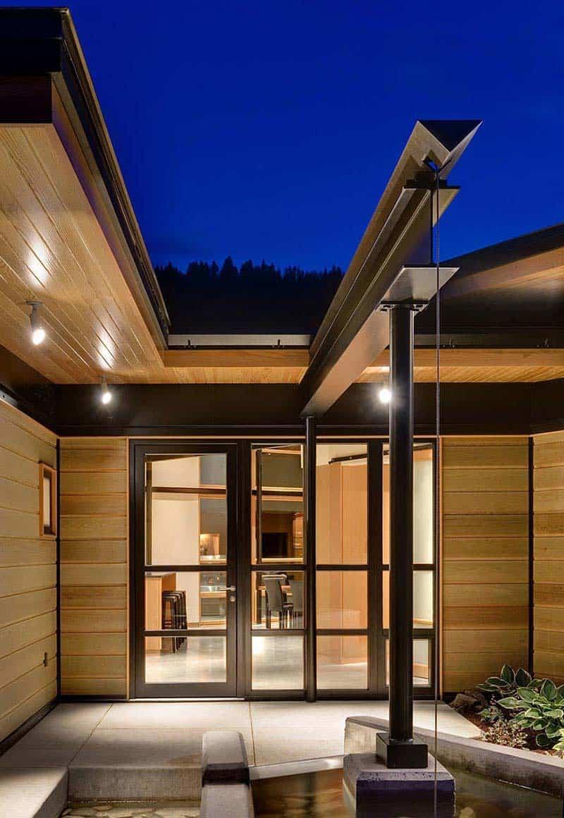 contemporary-home-entryway