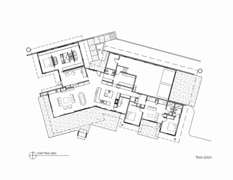 contemporary-home-floor-plan