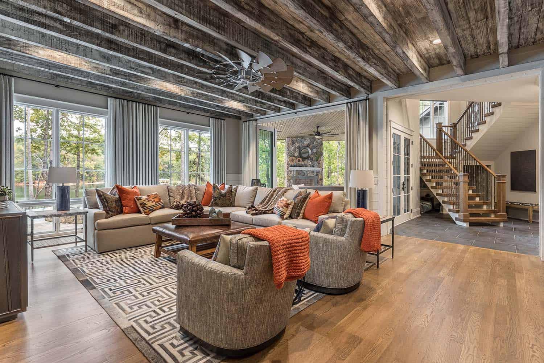 contemporary-model-home-family-room