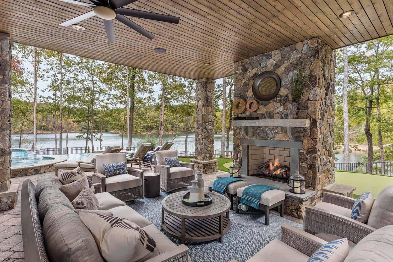 contemporary-model-home-patio