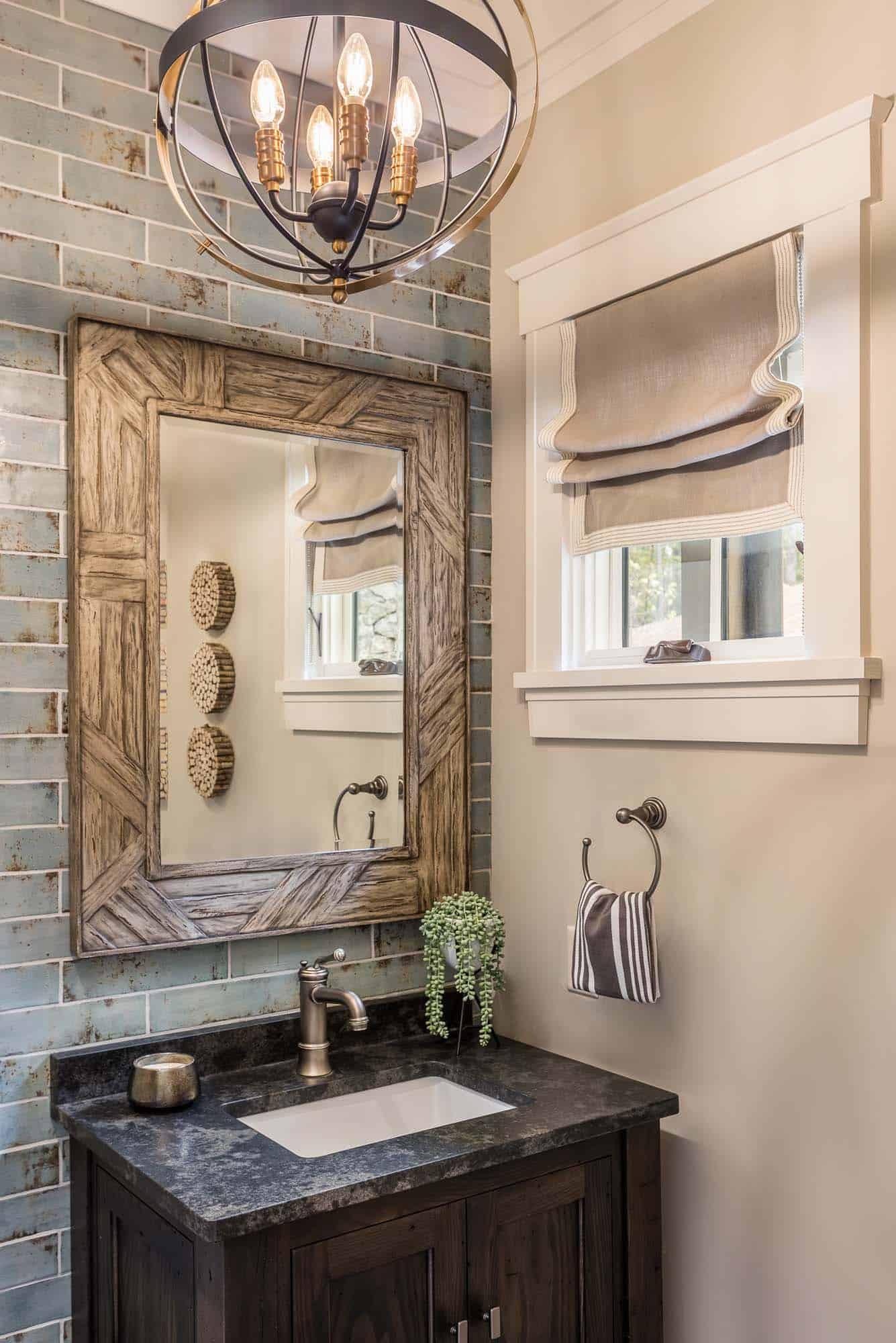 contemporary-model-home-bathroom