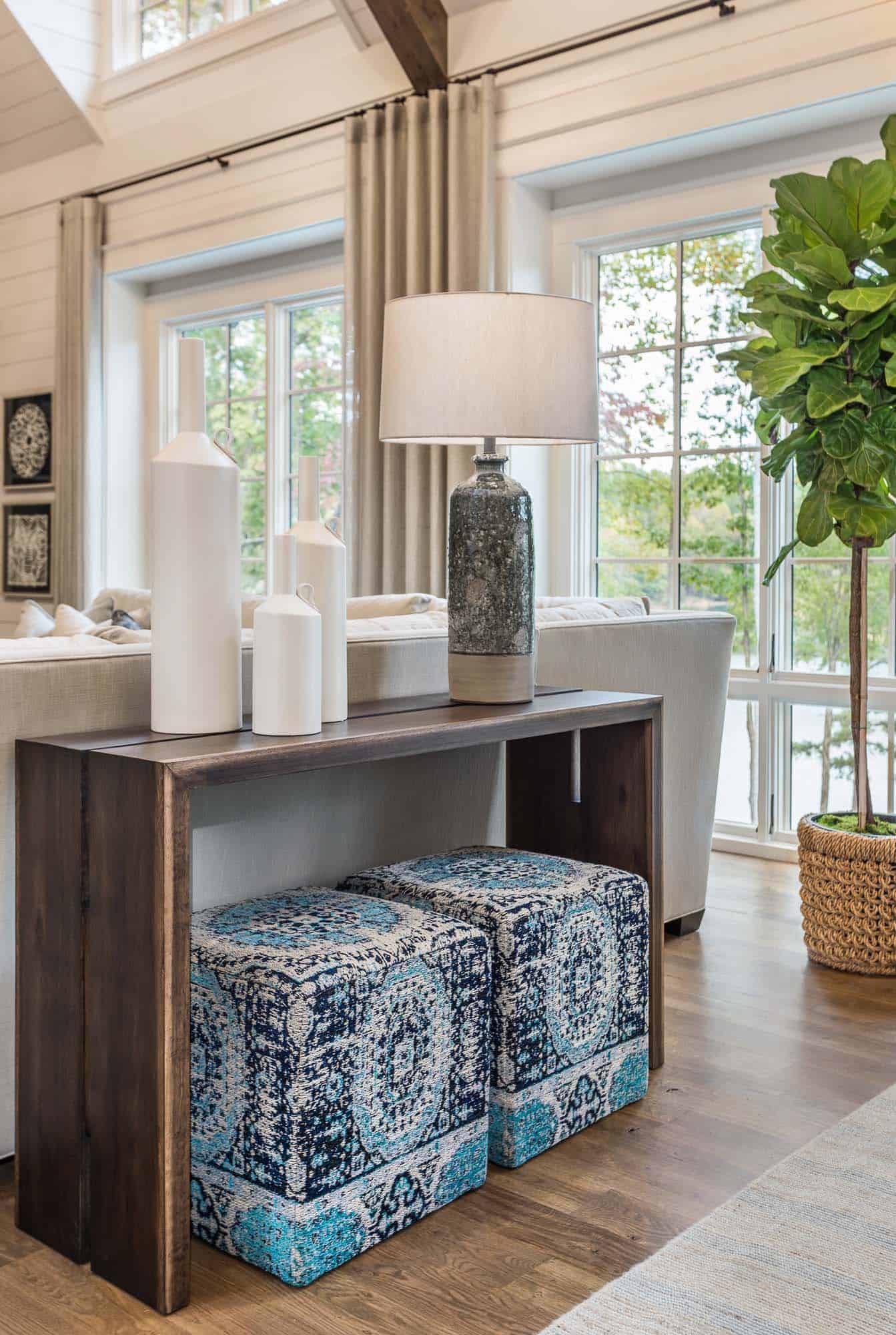 contemporary-model-home-living-room