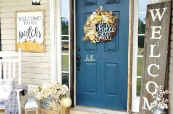 cozy-farmhouse-fall-decor-entry