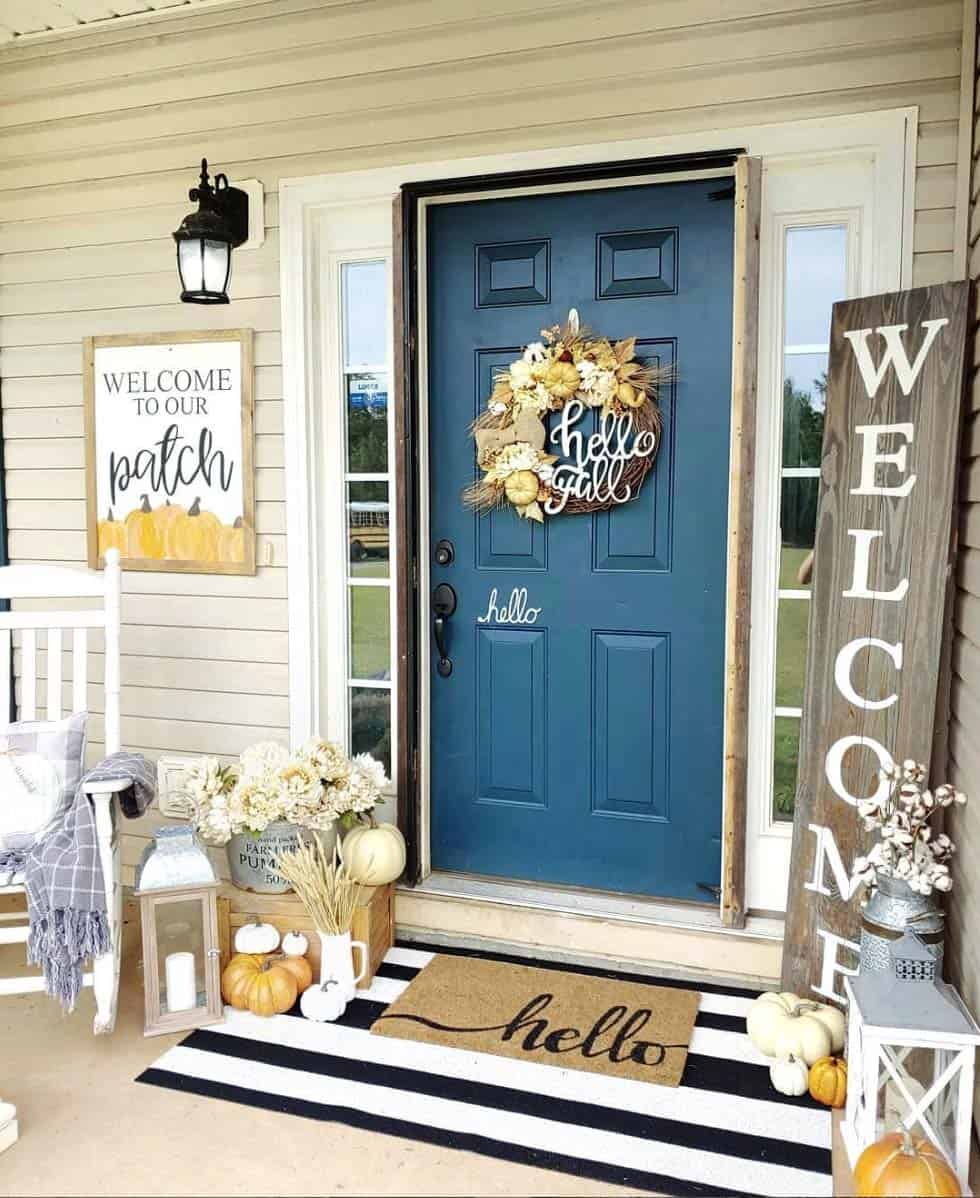 cozy-farmhouse-fall-decor-entry