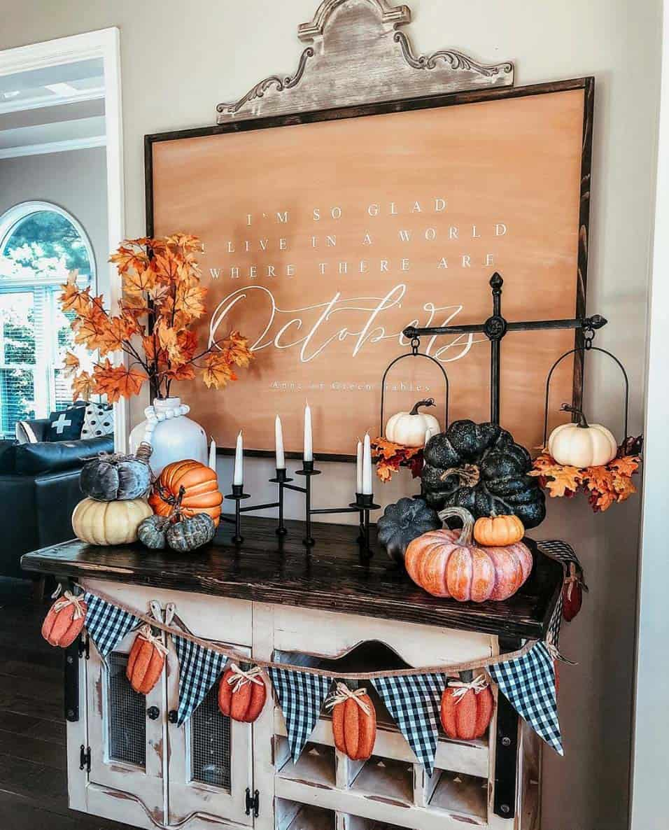 cozy-farmhouse-fall-decor-console-table-entry