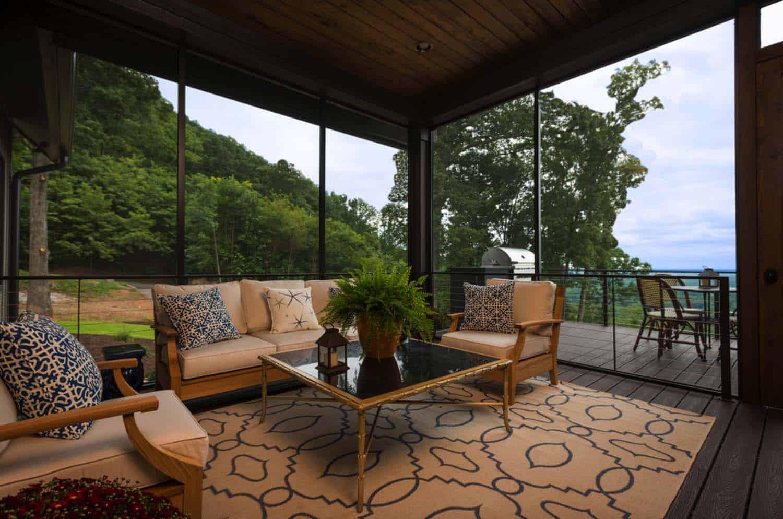 craftsman-style-sunroom