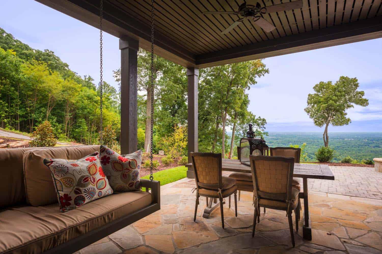 craftsman-style-patio