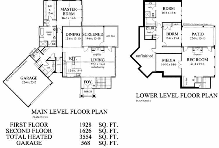 craftsman-style-home-floor-plan